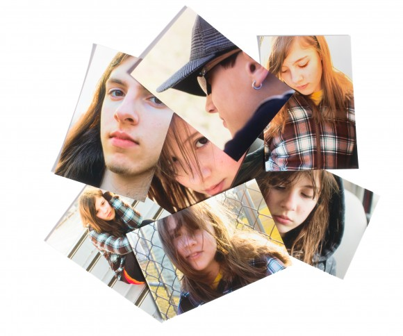 shutterstock_74398303 scattered teen photos