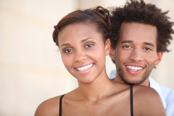 shutterstock_96885100black couple